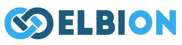 Elbion Logo